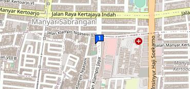 Asus Service Center Jl Klampis Jaya No 39 Klampis Ngasem Telepon 62 1 500 128